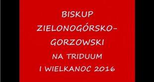 bp-diecezjalny-wielkanoc-2016