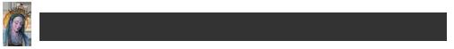 Oficjalna strona Diecezji Zielonogórsko-Gorzowskiej