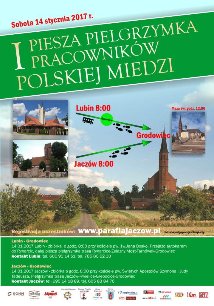 pielgrzymka-pracownikow-polskiej-miedzi